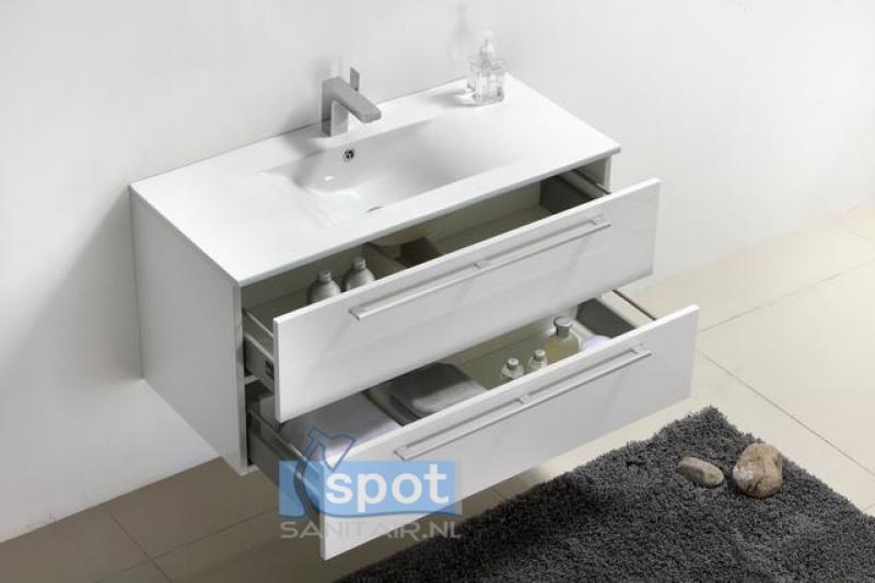Goedkope Badkamer Meubel : Over goedkopebadmeubels goedkope badkamermeubels